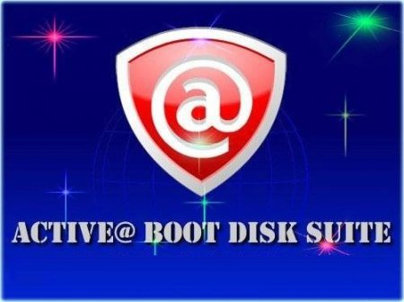 active killdisk professional suite 10.1.1.0 full