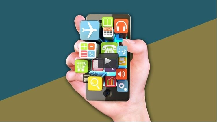 Download Udemy - How To Make An App For A Small Business