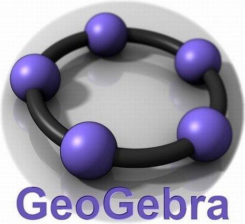 GEOGEBRA PORTABLE TÉLÉCHARGER 5