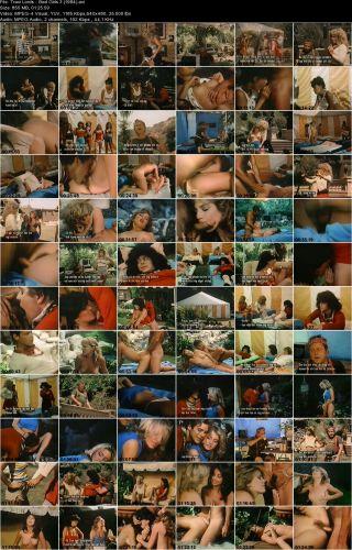 izabella-klark-filmografiya
