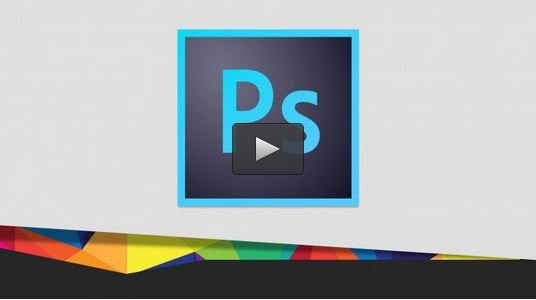 Download Udemy - Photoshop: Real World Learning - SoftArchive