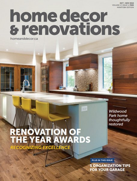 Download manitoba home decor renovations october for November home decorations