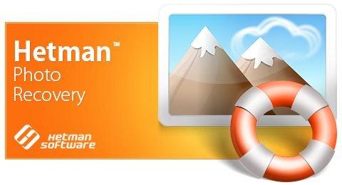Hetman Photo Recovery 4.5 Multilingual + Portable