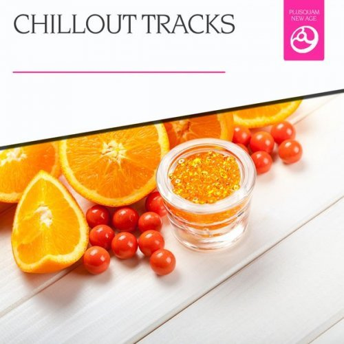 Various - Chillout Tracks (2015) FLAC