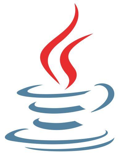 Java SE Runtime Environment 8.0 Update 181