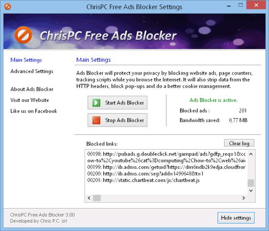 N Gorillavid Download ChrisPC Free ...