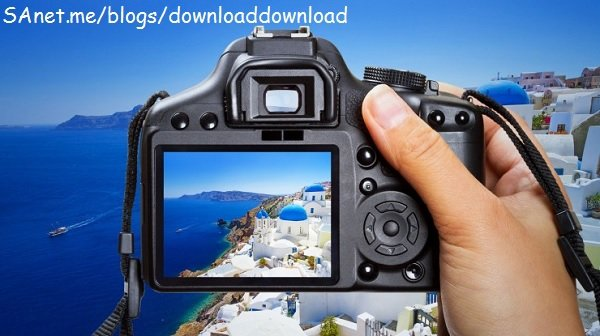 Download Beginner Digital Photography, How Do I Use My