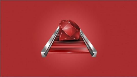 Download ruby x64