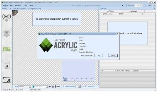 Download Acrylic WiFi HeatMaps 2 1 5717 21405 - SoftArchive