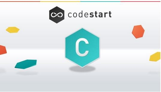 Download Udemy - The Ultimate C Programming course for
