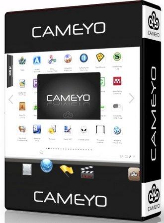 Cameyo Portable