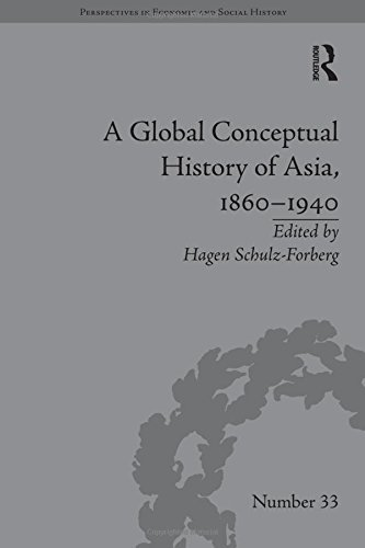 the changing economies of asia The scale of china's economic impact singapore and other economies in east asia grew as fast in the change industrial structure and the.