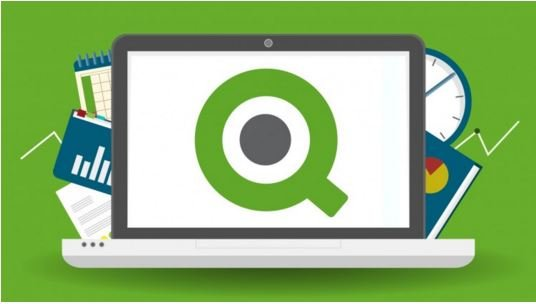 Download Udemy - Business Intelligence With QlikView - 0 To