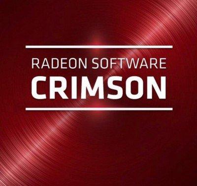 Download AMD Chipset Drivers Crimson Edition 15 11 (x86/x64