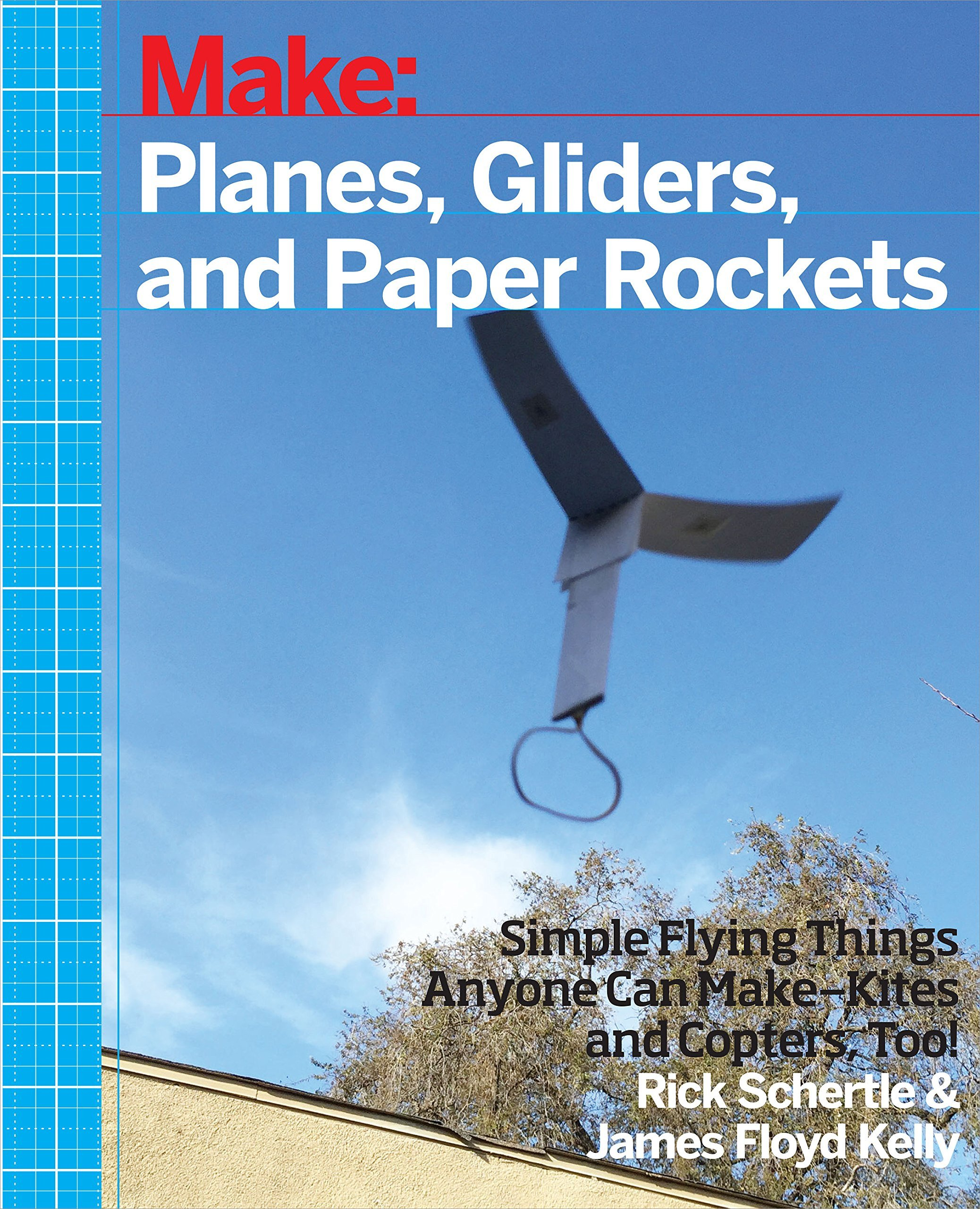 how to create dylans bird paper airplane from paper planes