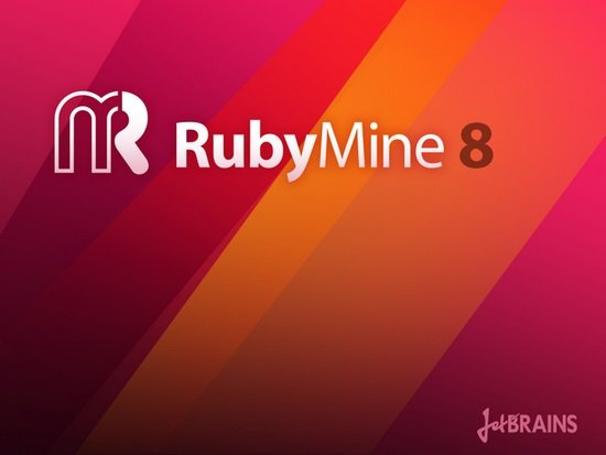 Download JetBrains RubyMine 8 0 0 Build 143 381 - SoftArchive