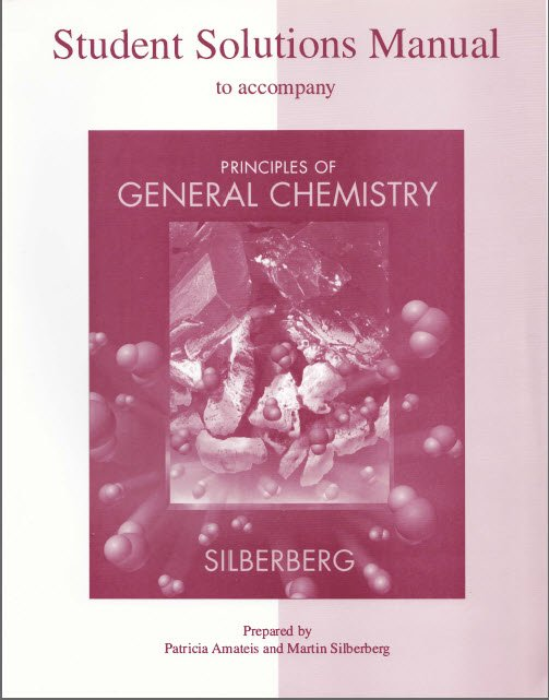 general chemistry i problems and solutions General chemistry ii - chm2046 dr michael lufaso e-mail: wikihow: masteringchemistrycom - graded homework questions, problems.