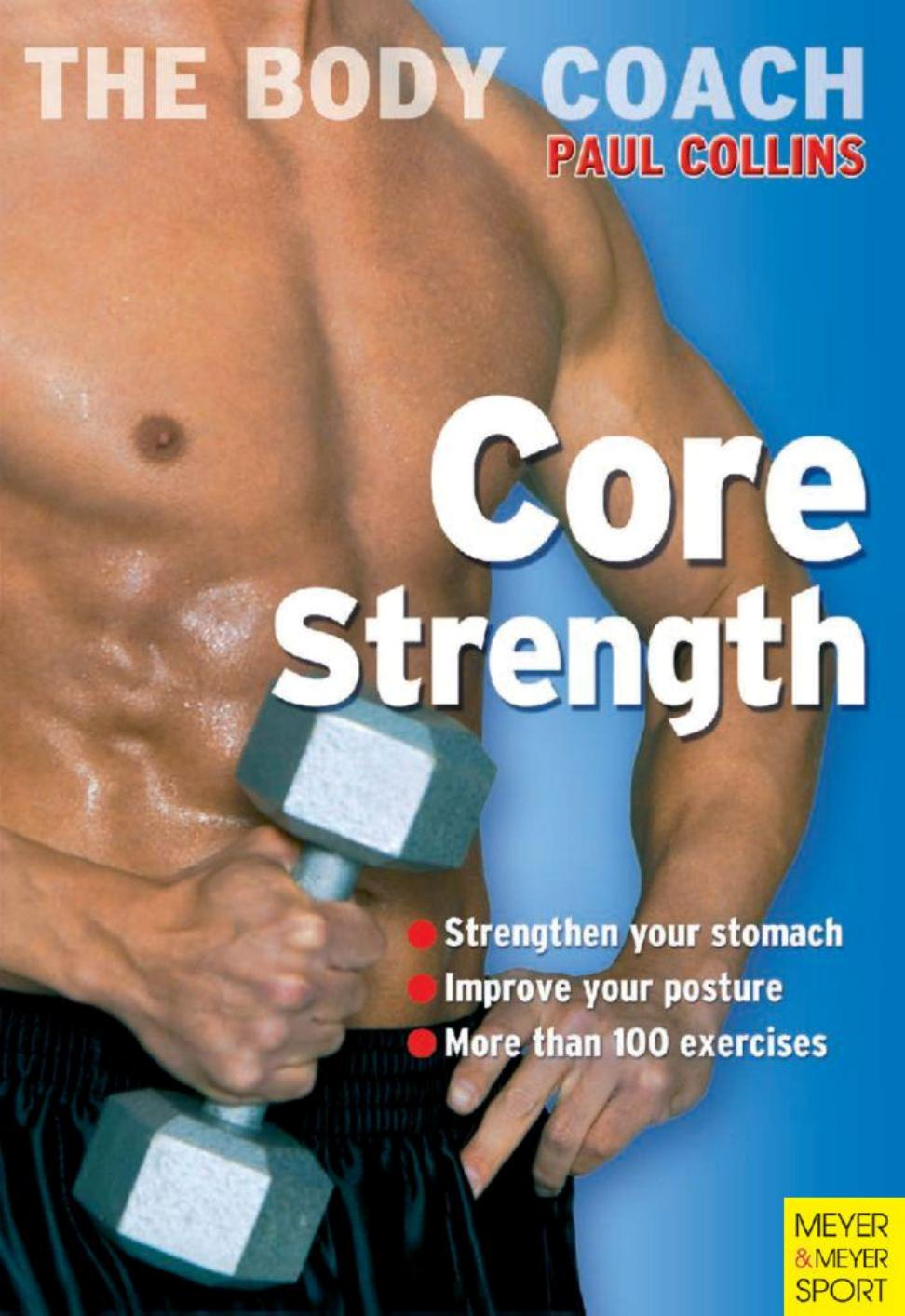 core rigidity Relying too much on the same routine without constantly looking at your work routine and not improving it, causes core capabilities to become core.