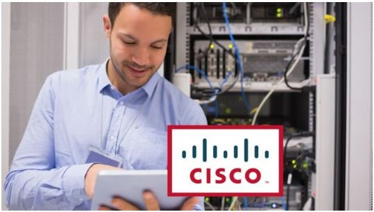 Download Udemy - Cisco Security Networking Fundamentals