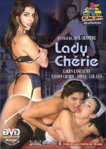 lady-porno-film