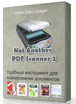 Download Portable NAPS2 4 2 3 - SoftArchive