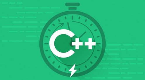 Download Udemy - C++ Object-Oriented Programming for