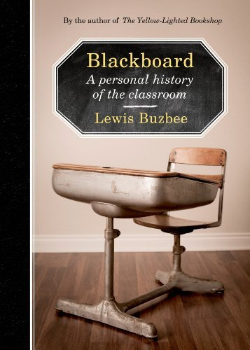 "autobiography by a blackboard The autobiography of martin luther king, jr has 12,255 ratings and 461 reviews rowena said: ""to deprive man of freedom is to relegate him to the status."