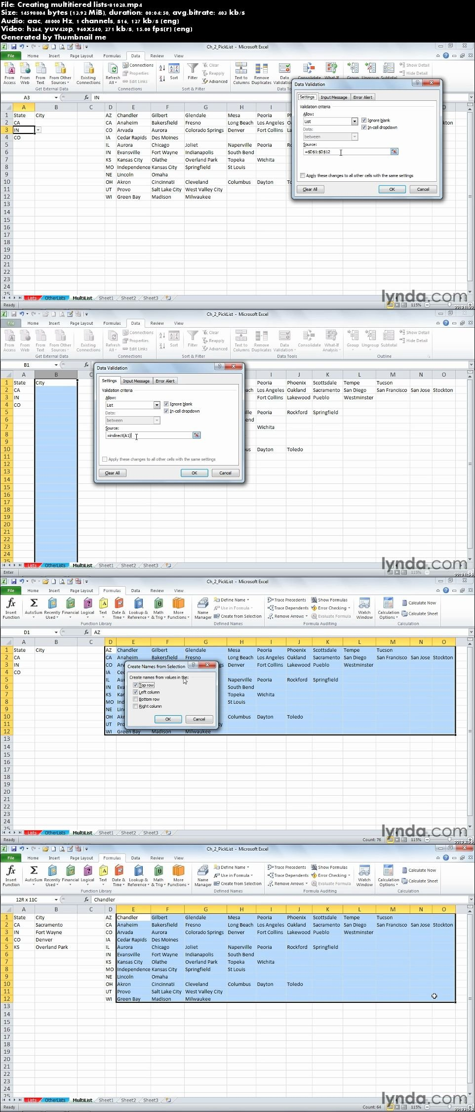 validating excel Validate an email address - how can i use the validation on excel to make sure - free excel help.