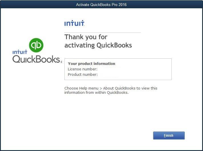 Quickbooks rapidgator