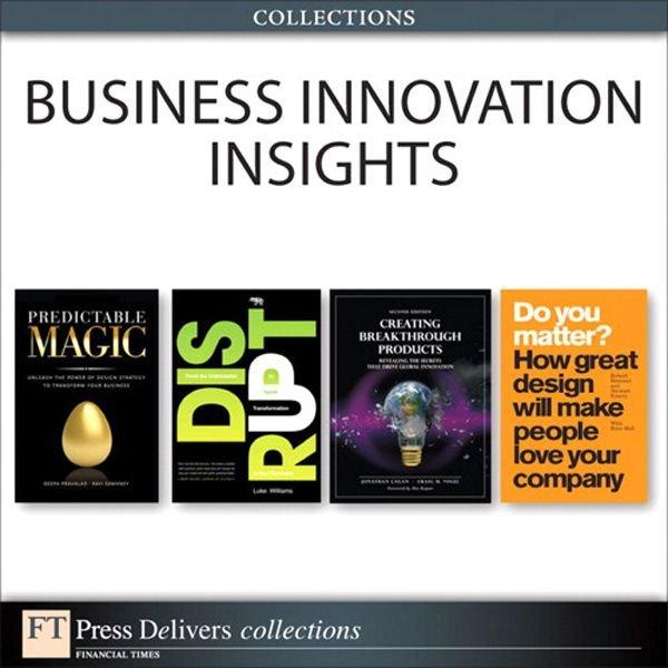 business inovation
