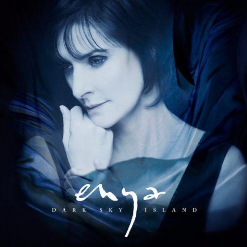 Enya - Dark Sky Island (Deluxe) (2015) HDtracks
