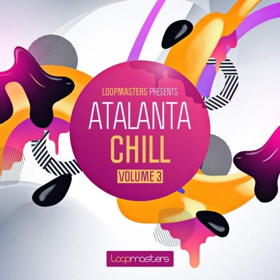 Download Loopmasters - Atalanta Chill Vol 3 WAV REX ...