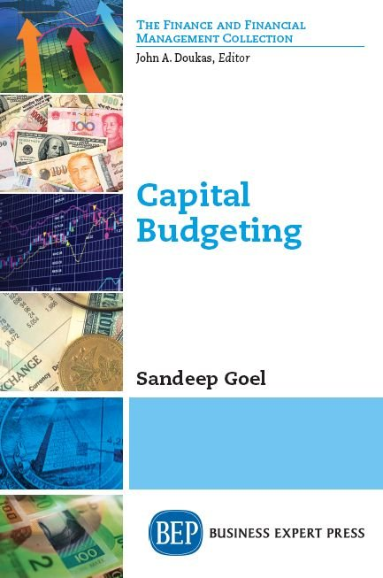 capital budget 1 Capital budgeting - overview • capital budgeting is the process of identifying, analyzing and selecting investment projects whose returns ( cash flows) are expected to extent.