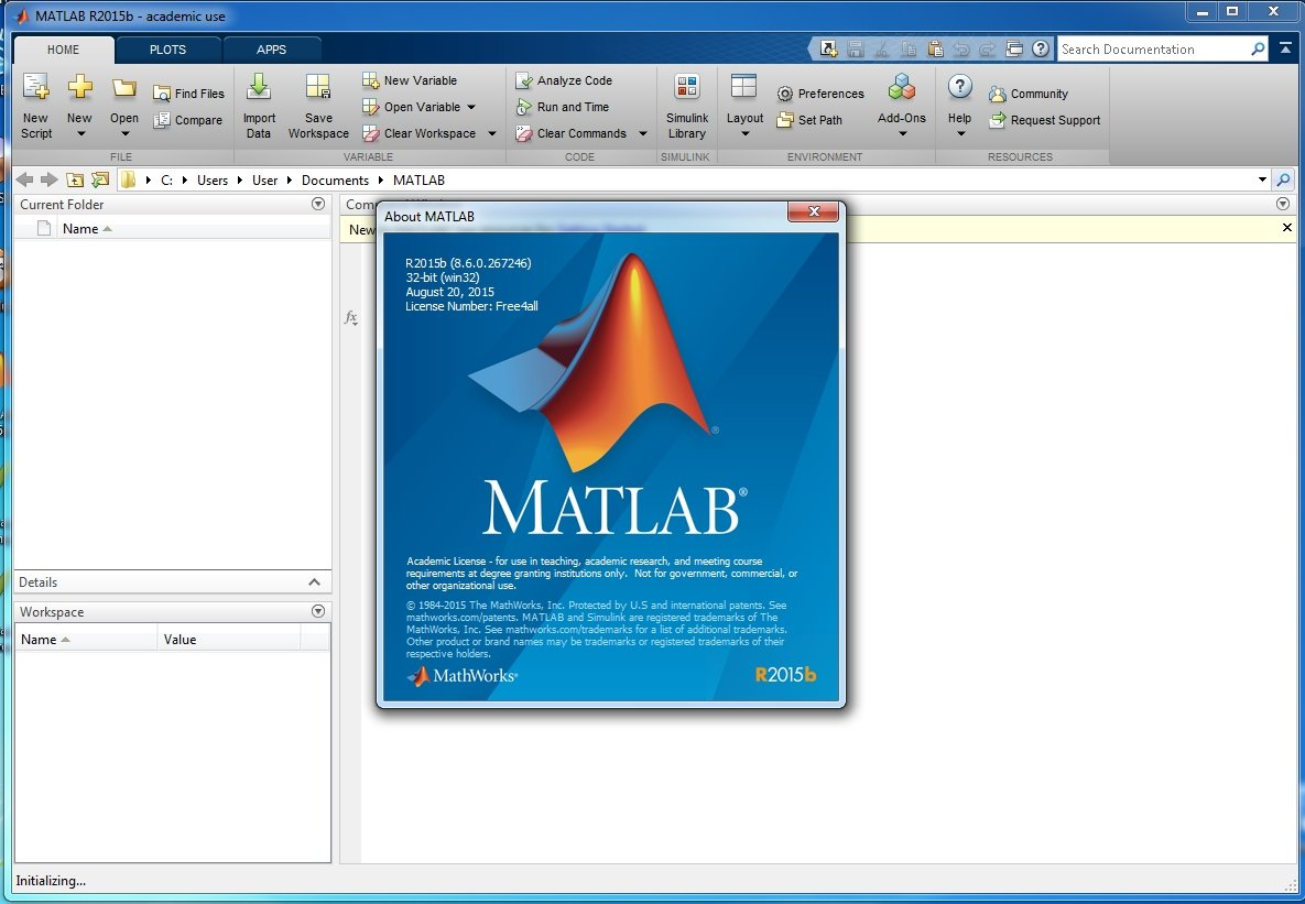 matlab 2015b crack mac