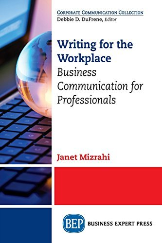 business communication 10 essay Assignment (business communication) - free download as word doc (doc), pdf file (pdf), text file (txt) or read online for free.