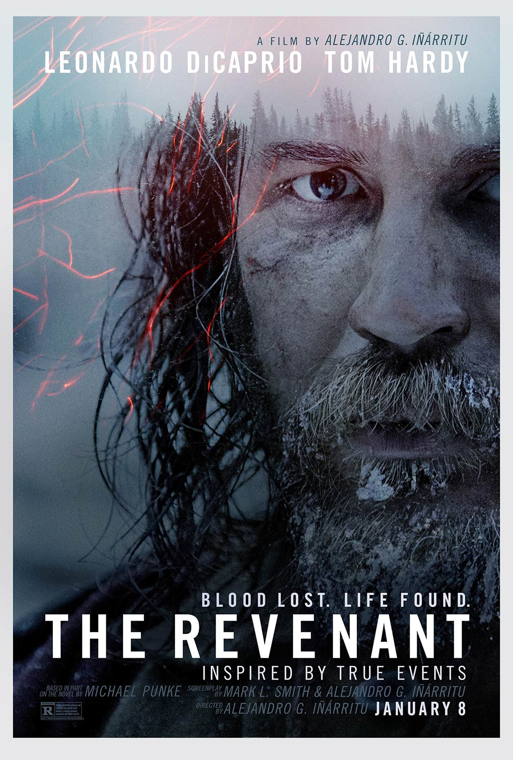 the revenant movie download in hindi 480p