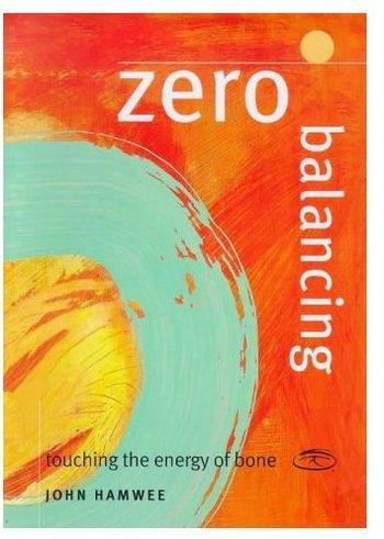 What is Zero Balancing?