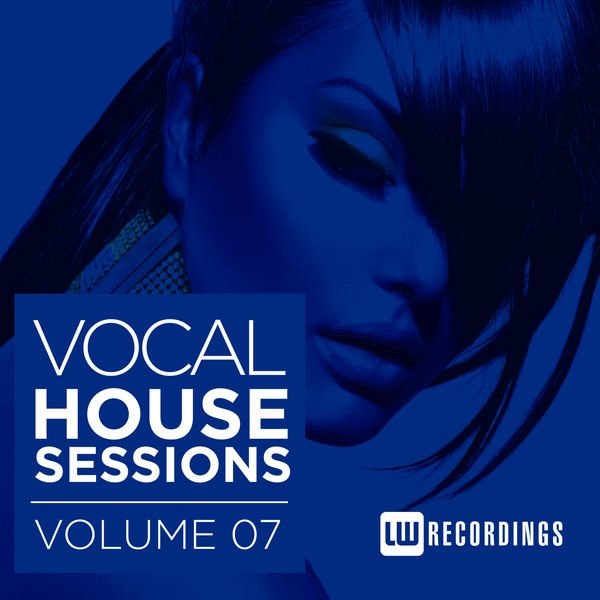 Download va vocal house sessions vol 7 2015 for House music acapella