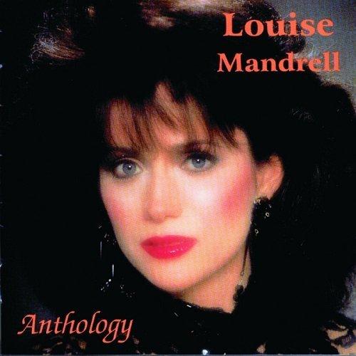 Louise Mandrell - Anthology (Reissue) (2011)