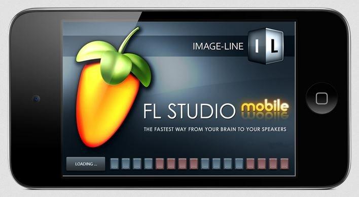 Download FL Studio Mobile v2 0 4 For Android - SoftArchive