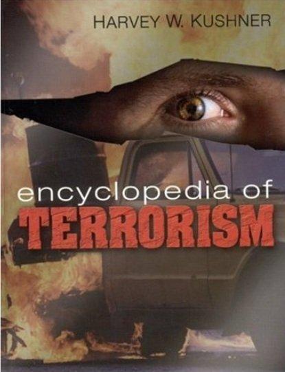 comprehensive essay terrorism