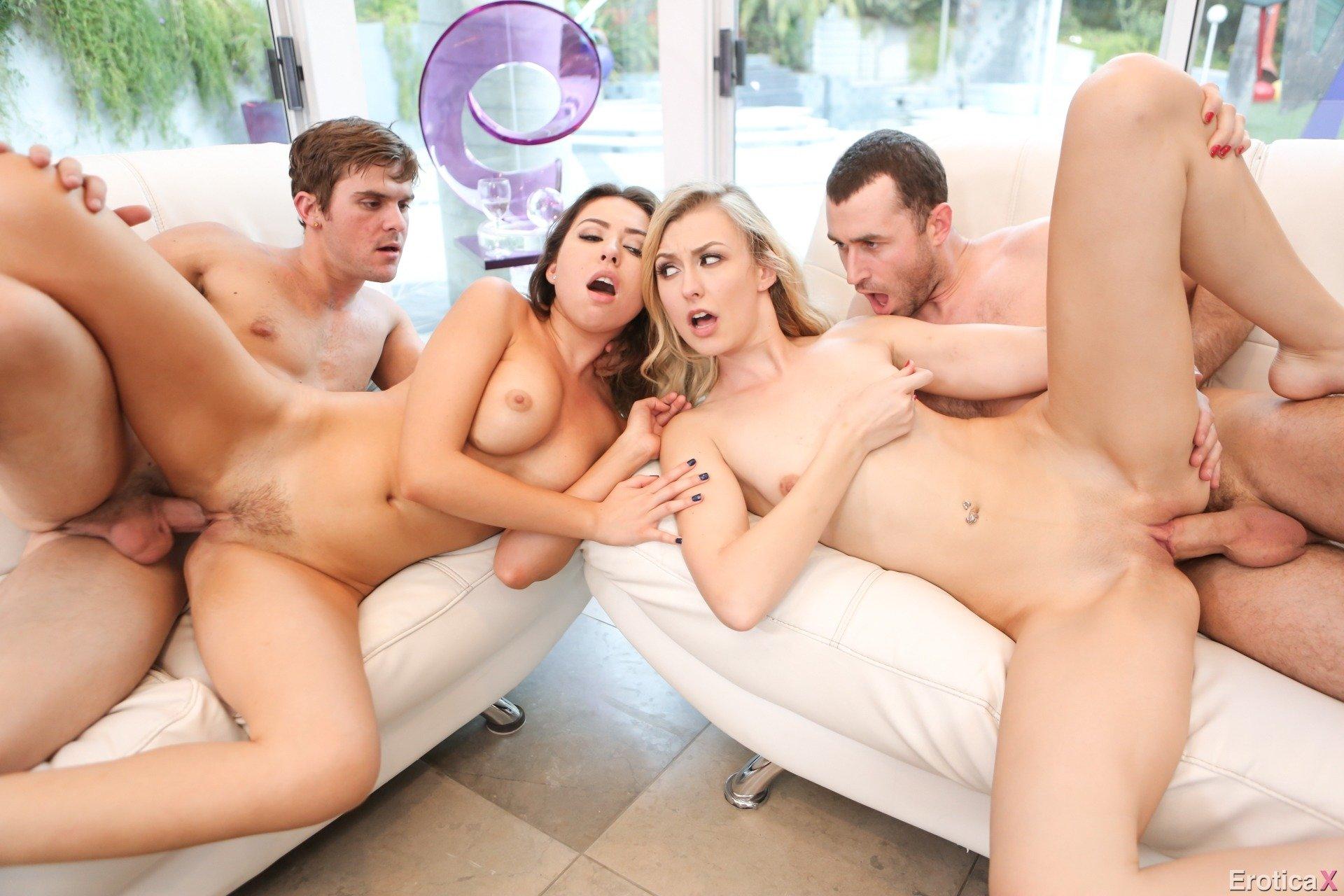 Анальный секс пособие  Porno
