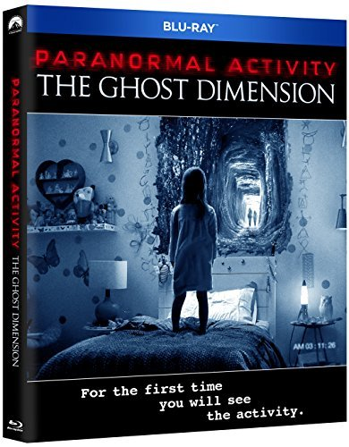 paranormal activity 1 480p download