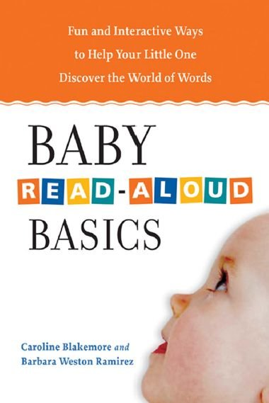 an analysis of the importance of read alouds in teaching preschool children