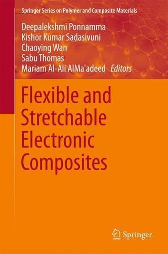 thesis on rubber composites