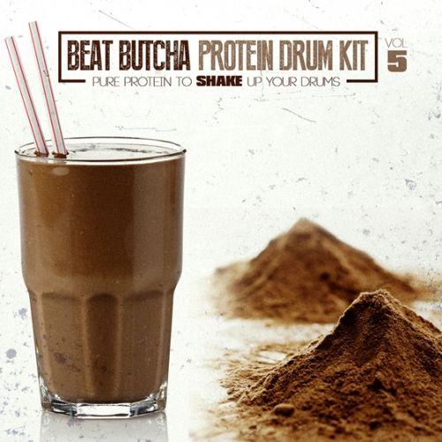 beat butcha steroid pack zip