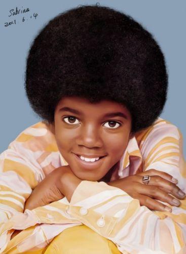 Michael Jackson - iTunes Discography (1972-2014)