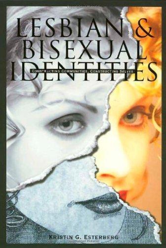 lesbi-knigi-v-kontakte