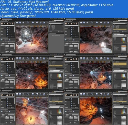 how to download unreal engine 4