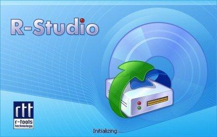 R-Studio 7.8 Build 160654 Network Edition Multilingual